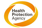 SBES client health protection agency